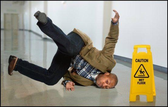 falling-pic
